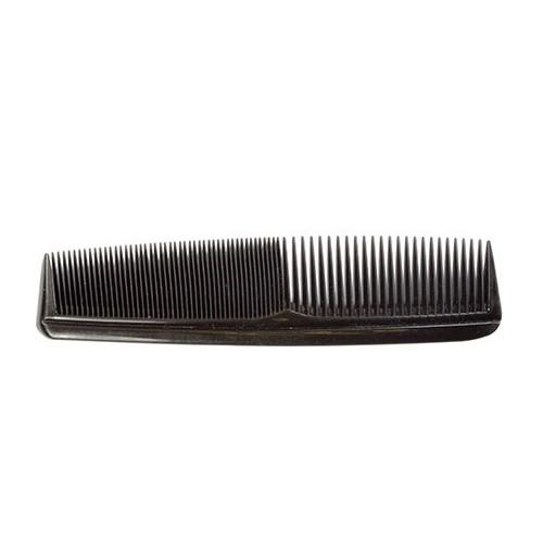 Short Comb